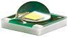 3.9 V White LED 3535 SMD, Cree XLamp