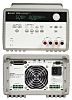 Keysight Technologies Bench Power Supply, , 49W, 2