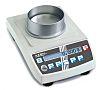 Kern Weighing Scale, 121g Weight Capacity Type B - North American 3-pin, Type C - European Plug, Type G - British