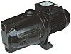 Xylem Lowara, 240 V 6 bar Direct Coupling Water Pump, 50L/min