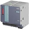 Siemens DIN Rail UPS Uninterruptible Power Supply, 24V