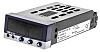 Jumo di 32 Panel Mount On/Off Temperature Controller, 48 x 24mm, 2 Output 1 Logic, 1 Relay, 20 → 53 V ac/dc