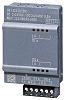 Siemens 6ES7 Series PLC I/O Module - 4