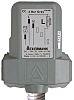 MK Electric Grey Floor Box Tap-Off 265 mm