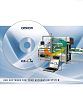 Omron 4 PLC Programming Software for Windows 2000,