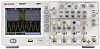 Keysight Technologies 1000 Series DSO1014A Oscilloscope, Bench, 4