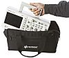 Keysight Technologies Soft Carrying Case, Dimensions 324.6 x