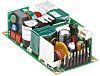 Artesyn Embedded Technologies, 80W Embedded Switch Mode Power