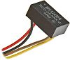 Recom RCD-24 DC-DC Constant Current LED Driver 31W 3 → 31V dc