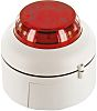 Cranford Controls VXB Red LED Beacon, 20 →