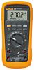 Fluke 27 Handheld Digital Multimeter True RMS, AC