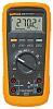 Fluke 27 Handheld Digital Multimeter, 10A ac 1000V