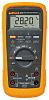 Fluke 28 Handheld Digital Multimeter With UKAS Calibration,