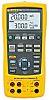 Fluke 726 Multi Function Calibrator, 55mA, 30V dc,