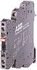 ABB R600 Series , 110V ac/dc SPNO Interface