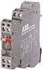 ABB R600 Series , 48V ac/dc DPDT Interface