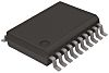 Analog Devices AD9283BRSZ-50, 8-bit Parallel ADC Differential,