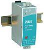 PULS Switch Mode DIN Rail Panel Mount Power