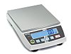 Balanza Kern PCB 10000-1, calibrado RS, de 10kg, resolución 0,1 g., conteo de piezas, RS232