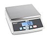 Kern Bench Scales, 3kg Weight Capacity Type C