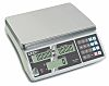 Electronic Scales, 15kg Weight Capacity Europe, UK, With