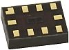 ON Semiconductor FXL2TD245L10X, Voltage Level Shifter Bus Transceiver 1, 10-Pin MicroPak