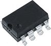 Fairchild FOD3180SDV DC Input MOSFET Output Optocoupler, Surface
