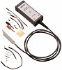 LeCroy ZS1000 Oscilloscope Probe, Probe Type: Active 1GHz