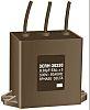 Roxburgh EMC CRH Series 500 V ac Maximum