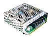 Mean Well 25W Isolated DC-DC Converter Chassis Mount,