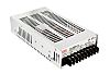 Mean Well 200W Isolated DC-DC Converter Chassis Mount,