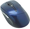 Cherry 5 Button Wireless Optical Mouse