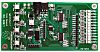 Microchip Development Kit - MCP23X17EV