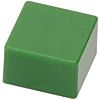 Omron Green Tactile Switch Cap for B3F Series, B3W Series, B32-1250
