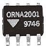 Vishay Voltage Divider SMT Resistor Network 5 kΩ,