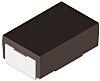 Vishay 100Ω, 2515 Wire Wound SMD Resistor ±1%