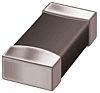TDK Ferrite Bead (Chip Bead), 2 x 1.25