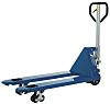 Pfaff Heavy Duty Pallet Truck, 1150mm x 160mm,