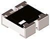 Vishay ACAS 0606 AT - Precision Series 10