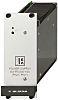 EA Elektro-Automatik 12V 10.7A Switch Mode Power Supply 90 → 264V Input, 150W