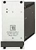 EA Elektro-Automatik Beágyazott kapcsolóüzemű tápegység (SMPS) 1 kimenet 240W, 24V dc, 10A Állványrögzítő készlet