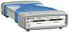 Keysight Technologies U2356A USB Data Acquisition, 500ksps