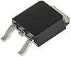 STMicroelectronics, 15 V Linear Voltage Regulator, 500mA,