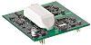 Semikron SKYPER 32 PRO R , MOSFET 2, 15 A, 15.6V