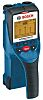 Bosch 0601 Metal Detector
