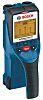 Bosch D-tect 150 Metal Detector