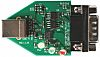 FTDI Chip USB to RS422 Adapter Board -