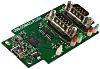 FTDI Chip USB to RS422 (Dual) Adapter Board