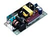 Cosel, 30W Switching Power Supply, 15V dc, Open