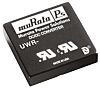 Murata Power Solutions UWR 20W Isolated DC-DC Converter